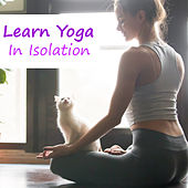 Learn Yoga In Isolation by Various Artists
