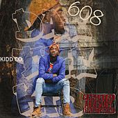 608 by DAE the Kid