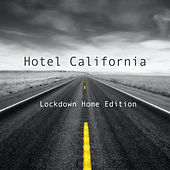 Hotel California (Cover) by Two Guns and a Bullet
