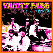The Very Best Of by Vanity Fare