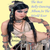 The Best Belly Dancing Album In The World Ever by Various Artists