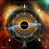Rituals Vol. 2 von Various Artists