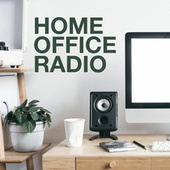 Home Office Radio de Various Artists