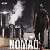 NOMAD by D. Boone