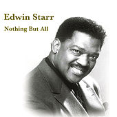 Nothing But All de Edwin Starr
