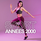 Sport Années 2000 de Various Artists