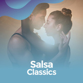 Salsa Classics de Various Artists