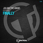 Finally by Julian The Angel