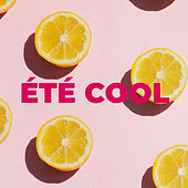 Ete Cool de Various Artists