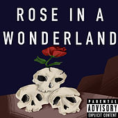 Rose In A Wonderland by RoseInAWonderLand
