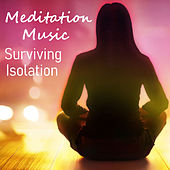 Meditation Music Surviving Isolation by Various Artists