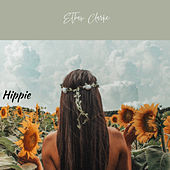 Hippie de Ethan Clarke