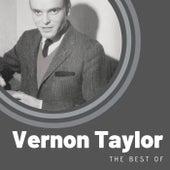 The Best of Vernon Taylor von Vernon Taylor