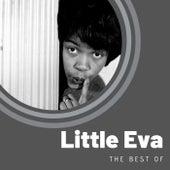 The Best of Little Eva by Little Eva