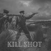 Kill shot by Sidhu Moose Wala