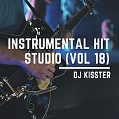 Instrumental Hit Studio (Vol 18) by DJ Kisster