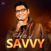 Hits of Savvy by Savvy