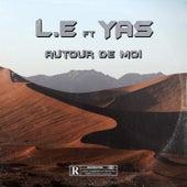 Autour De Moi by Le