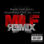 M.I.L.F (Remix) [feat. Lokito, Benanthony Lavoz & Yusdiva] van Karlito