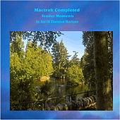 Mactrak Completed Tender Moments in Aid of Florence Maclean de Various Artists