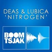 Nitrogen by Deas