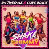 Shake Ya Shimmy von Da Tweekaz