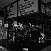 City Island (Remix) de Travie It'$ Friday