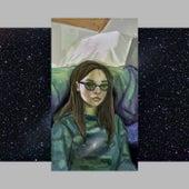 Viaje al espacio interior by Zinzendero