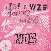 KIDS by Alle Farben