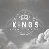 Kings by Kosine