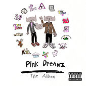 The Album de Pink Dreamz