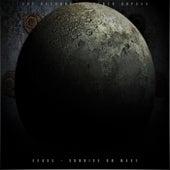 Sunrise On Mars (Original Mix) de Roque