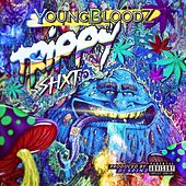Trippy Shit by Youngbloodz