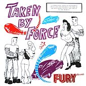 Taken By Force de Various Artists