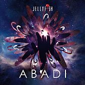 Abadi by Jellyfish