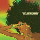 The Art of Sound de Various Artists