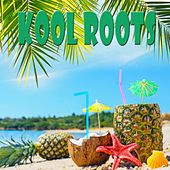 Kool Roots by Various Artists