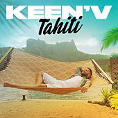 Tahiti de Keen'V