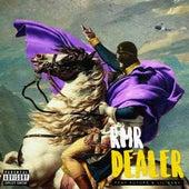 DEALER (feat. Future & Lil Baby) de Rmr