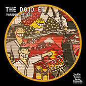 The Dojo, Vol. 1 by Various Artists