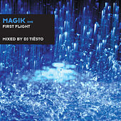 Magik One de Various Artists