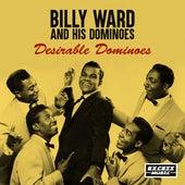Desirable Dominoes von Billy Ward & the Dominoes