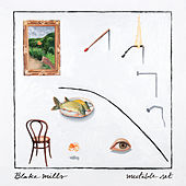 Mutable Set by Blake Mills