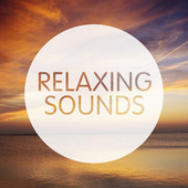 Relaxing Sounds von Various Artists