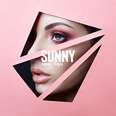 Sunny Jazzy Days - Collection of Energetic Instrumental Jazz for the Whole Day de Acoustic Hits