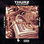Solutions by Thurz