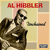Unchained by Al Hibbler