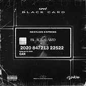 Black Card de Can