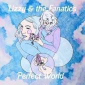 Perfect World de Lizzy