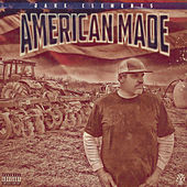 American Made by Jake Clements